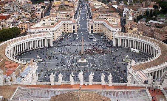 Vaticano.png