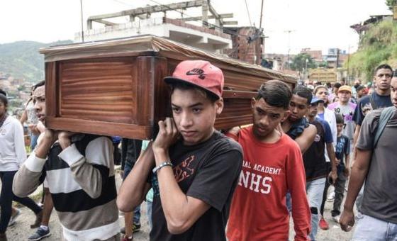 Violencia-Venezuela.jpg
