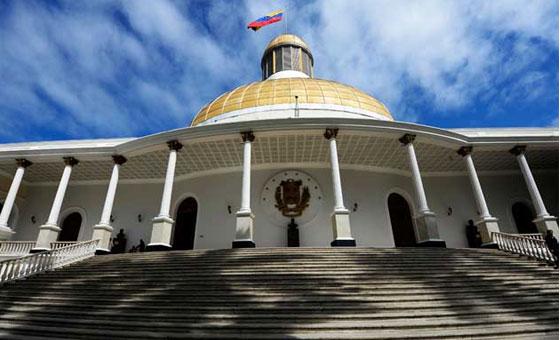 TSJ provoca cambios en correlación de partidos políticos dentro de la Asamblea Nacional