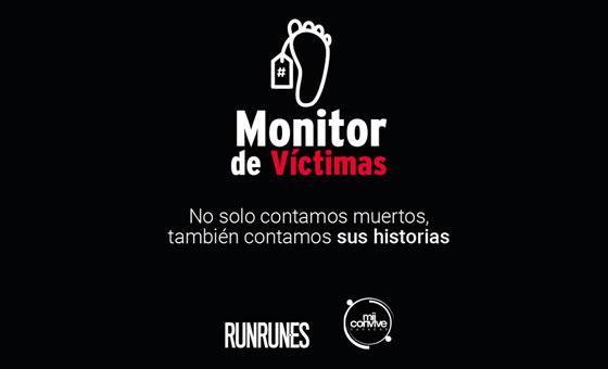 monitordevictimas.jpg