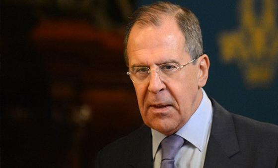 Cancilleres de Rusia y Colombia hablarán sobre situación de Venezuela