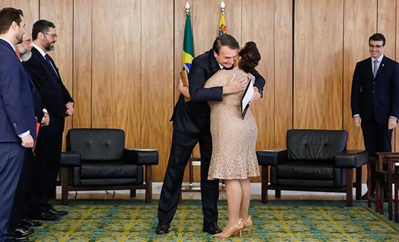 Bolsonaro-y-Belandria.png