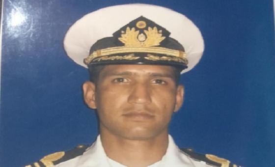 Capitán-Rafael-Acosta-Arévalo.png