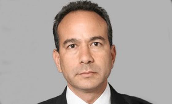 JoséManuelGozalezTestino.png