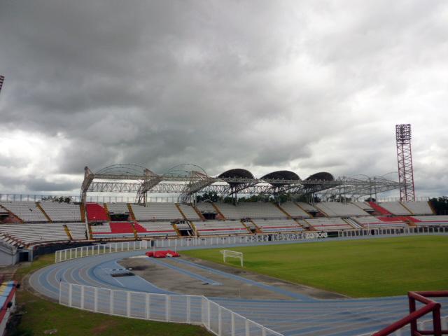 https://runrun.es/wp-content/uploads/2019/06/c3a1rea-techada-del-estadio-agustc3adn-tovar-de-barinas-foto-marinela-araque-octubre-de-2017.jpg