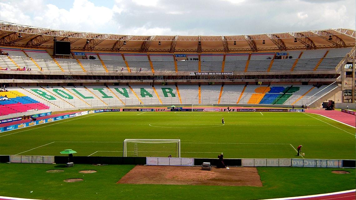 https://runrun.es/wp-content/uploads/2019/06/estadio-cachamay-3.jpg