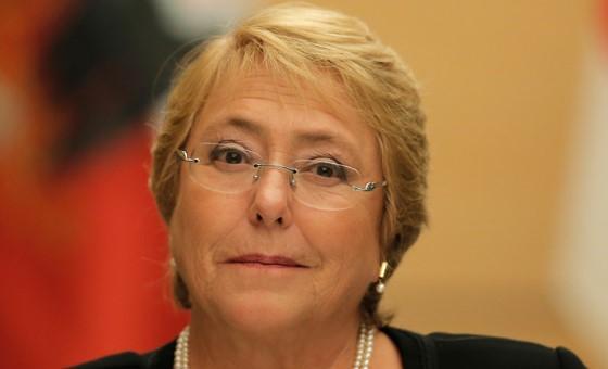 #MonitorDeVíctimas | Bachelet citó cifras de Monitor de Víctimas para complementar informe sobre derechos humanos en Venezuela