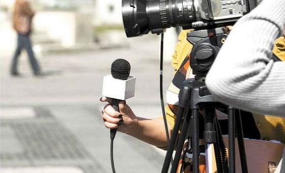 Qué es el periodismo, por Sebastián de la Nuez