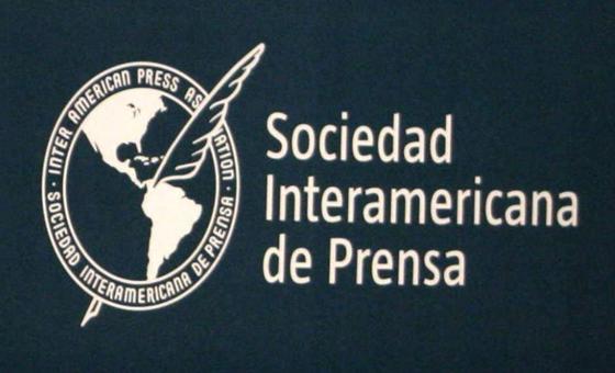 sociedadInteramericanadePrensa.png
