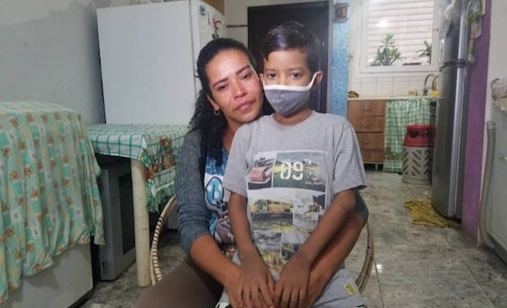 Codevida exige reactivación de programas de trasplante de órganos a dos años de su suspensión