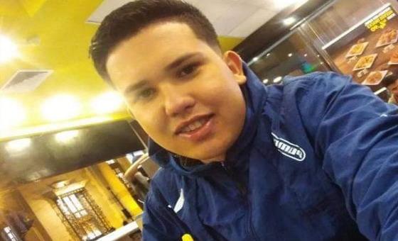 #MonitorDeVictimas / Venezolano herido en Perú murió en Caracas
