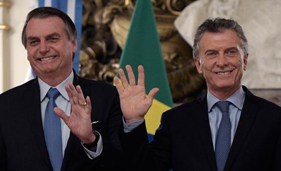 Mercosur evaluará posibilidades de fijar una moneda única