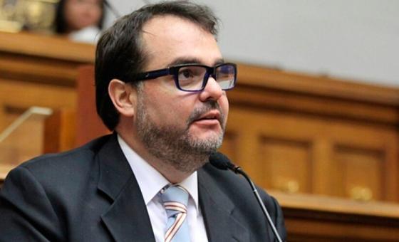 José-Ignacio-Guédez.png