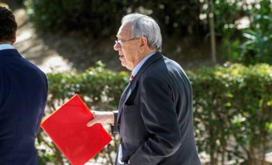 Investigan muerte de exdirectivo de Pdvsa que colaboraba con Justicia española