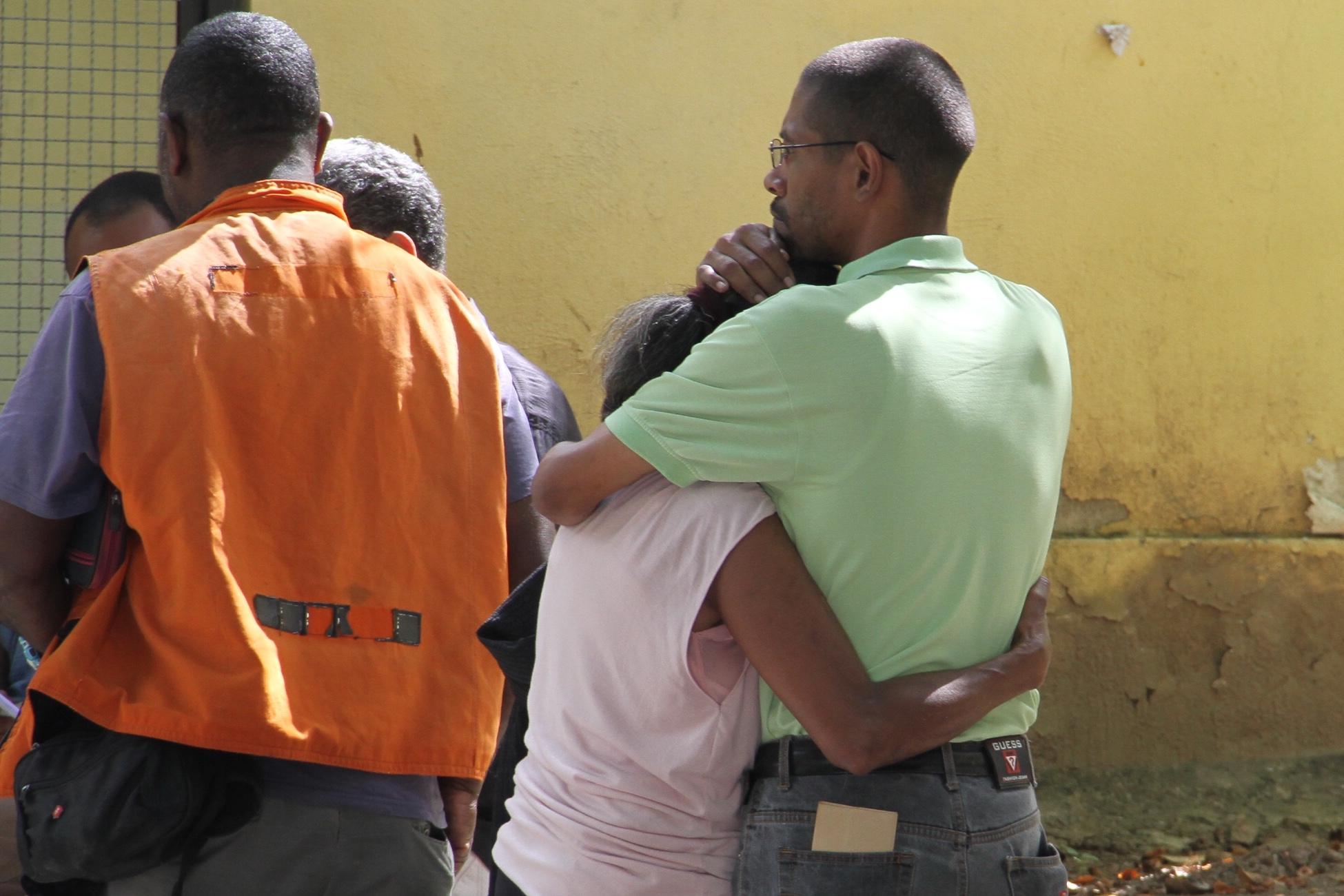 #MonitorDeVíctimas   Asesinaron a mujer de 65 años dentro de su casa en Petare