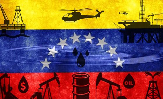 Para sobrevivir a las sanciones, el gobierno comienza a liberar la economía, por Víctor Álvarez R.