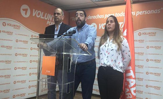 Concejal Machado: Hoy es normal que en el Zulia las subestaciones eléctricas estallen