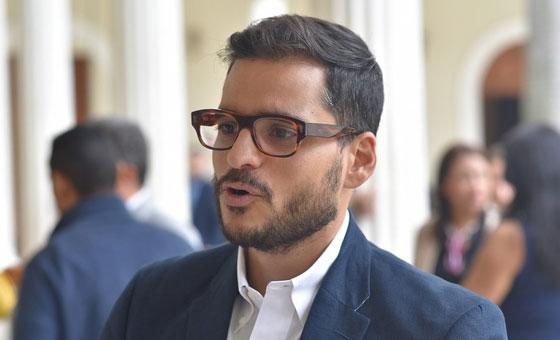 Armando Armas: funcionarios de las FAES deben ser sancionados por torturas