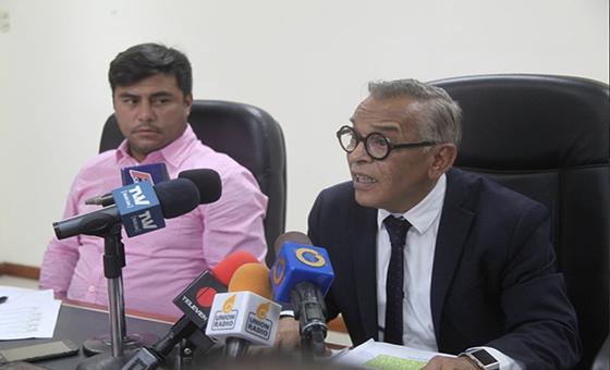 Comisión de Contraloría de la AN investigará corrupción entre Venezuela y Ecuador a través del Sucre