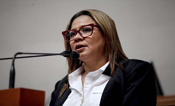 Comisión de Política Interior de la AN investigará hechos de la Cota 905 y citará a Néstor Reverol