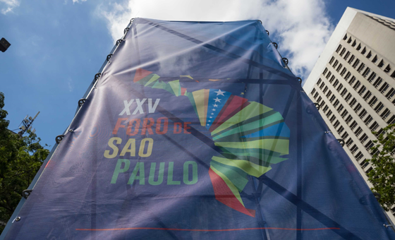 foroSaoPaulo.png