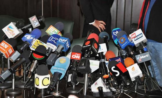 medios-de-comunicacion.png