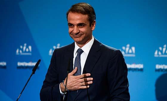 presidente-griego.jpg