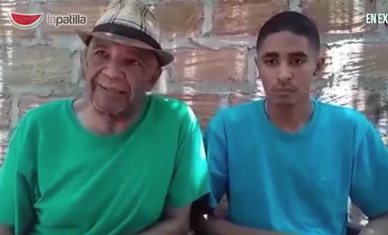 Winston Cabas: Después de la alocución del ingeniero Cabello comenzó la tragedia, la zozobra y la angustia
