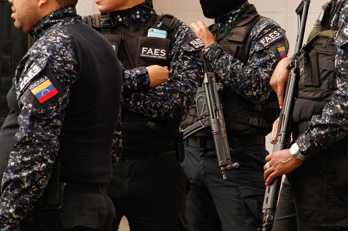 #MonitorDeVíctimas | Acusan a las FAES de asesinar a empleado público en Las Adjuntas