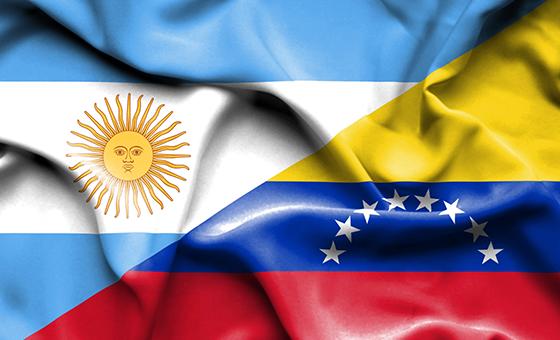 ArgentinaVenezuela.png