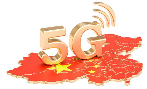 CHINA5G.png