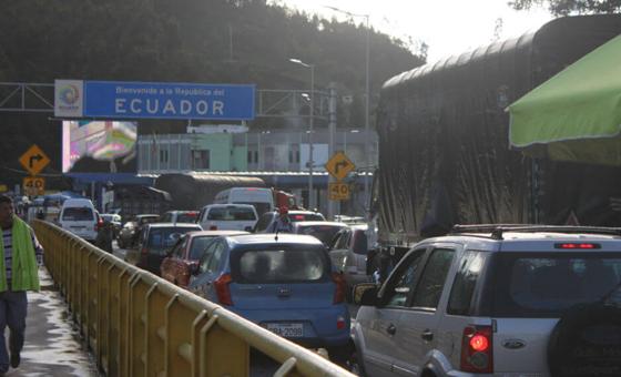 EcuadorRumichaca.png