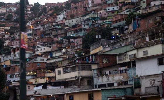 #MonitorDeVíctimas | Familiares denunciaron que las FAES ajustició a joven en La Vega