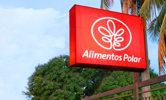 Liberaron a los trabajadores de Alimentos Polar detenidos en Sucre