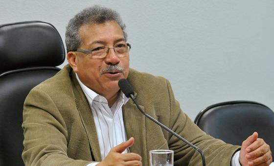 """Saúl Ortega: Guaidó """"debería estar preso y le exijo a los órganos de justicia que aceleren el proceso"""""""