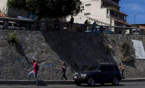 #MonitorDeVíctimas | Adolescente fue asesinado a golpes tras comentar que tenía dólares en efectivo