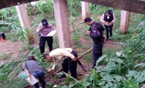 Aumentan a 17 los muertos en operativos de la Faes en Guárico