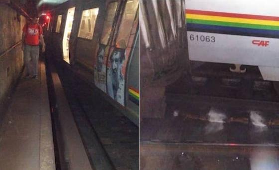 metro_descarrilamiento.jpg