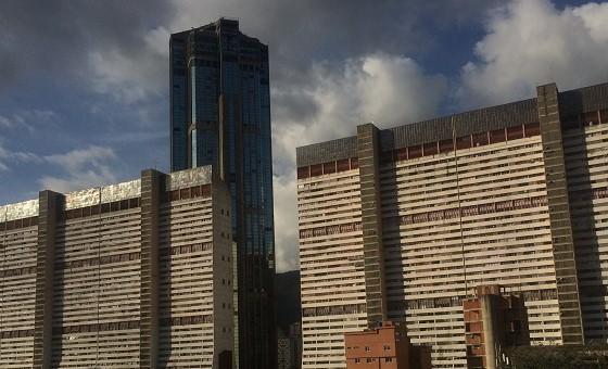 #MonitorDeVíctimas | Estrangularon a contador público en apartamento de Parque Central