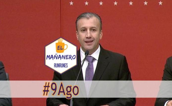 plantilla-mananero-9-de-agosto.jpg