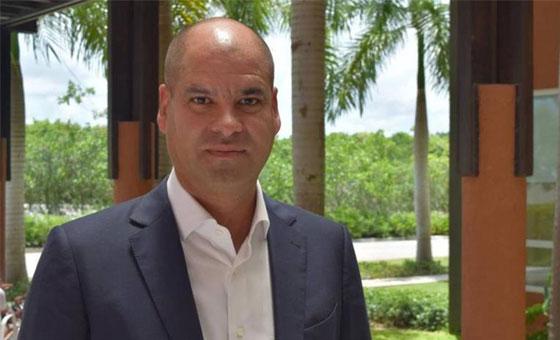 Víctimas de las FARC buscan confiscar fortuna de Samark López, socio de El Aissami