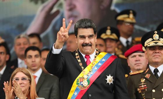 Maduro.png