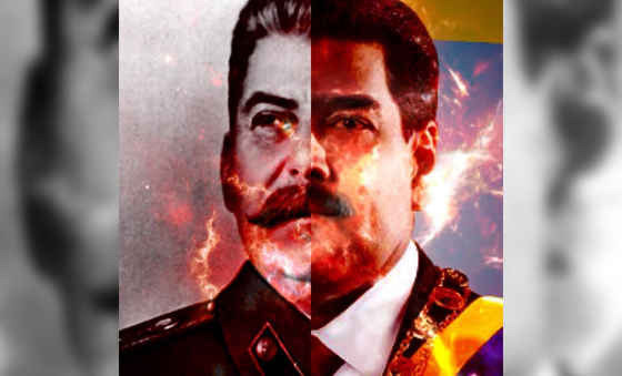 MaduroStalin.png