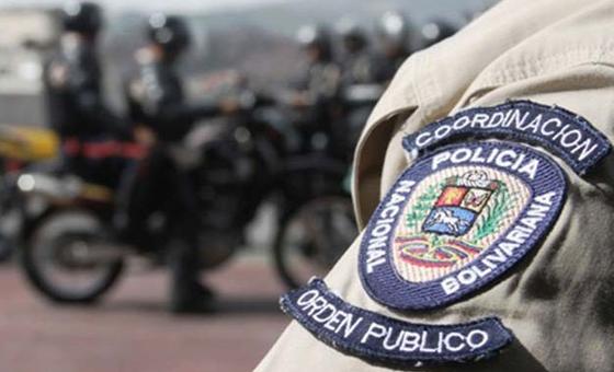 #MonitorDeVíctimas | Muere hombre herido por un PNB en Centro Comercial de Coche