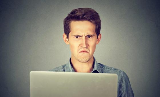 Tip para no ofender a nadie por redes sociales, por Reuben Morales