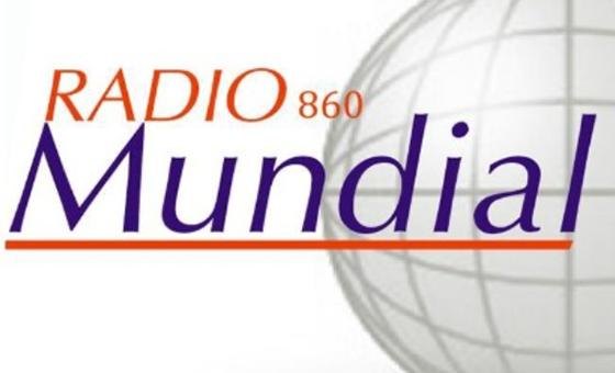 RadioMundial.png