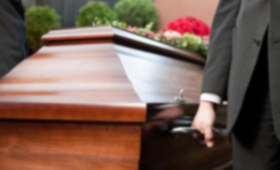 Morir en el extranjero: un alto y largo precio a pagar