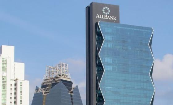 allbank.jpg