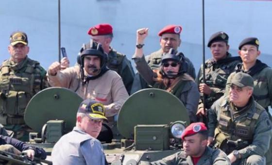 maduro-militares.jpg