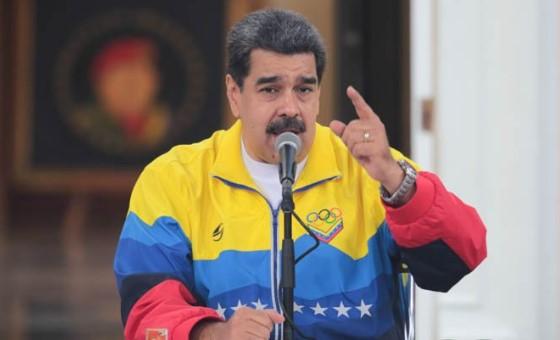 Régimen de Maduro rechaza actos de xenofobia en contra de venezolanos en Perú